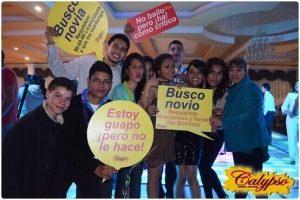 Grupo-Versatil-de-Guadalajara