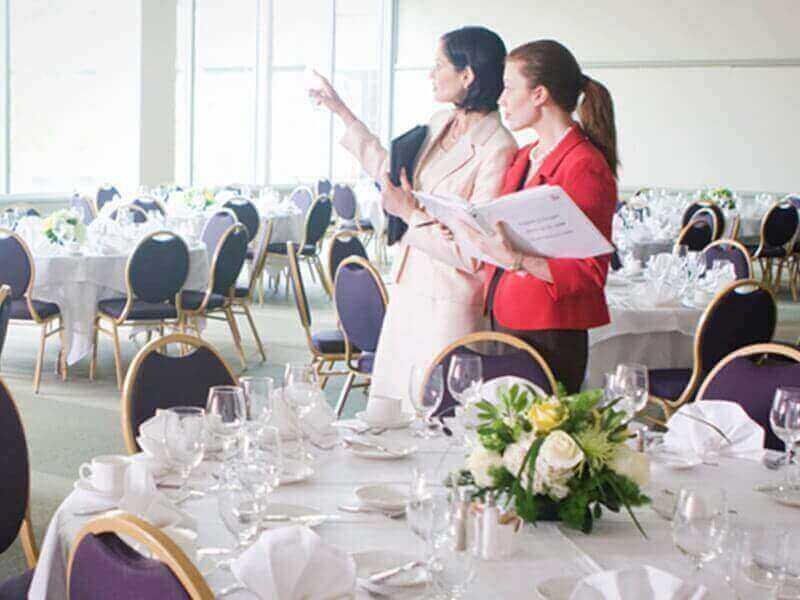 26 consejos para planificar tu boda (parte 1)