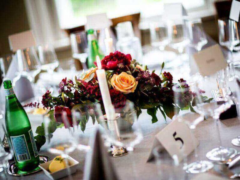 Lee más sobre el artículo 26 Consejos para planificar tu boda (parte 2)