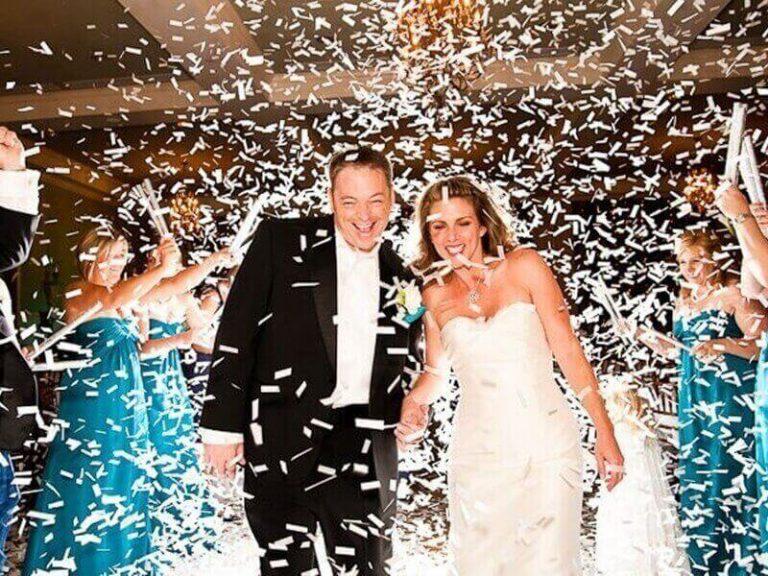 Lee más sobre el artículo 26 Consejos para planificar tu boda (parte 3)